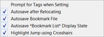 BookmarkPlusBookmarksToggleOptionMenu