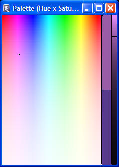 ColorPaletteScreenshotSize3