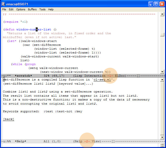 WNModeScreenShoot