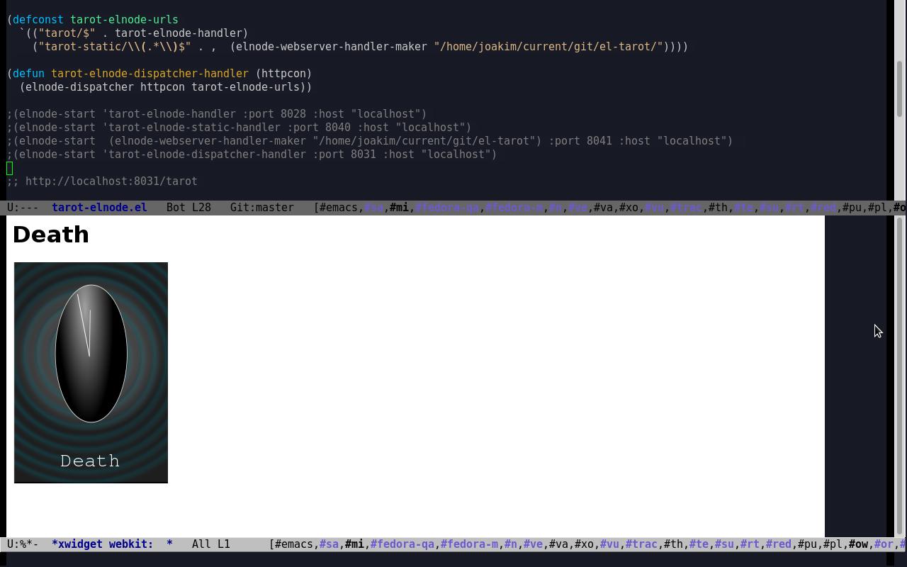 WebkitElnodeScreenshot
