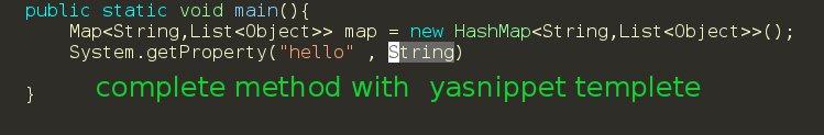 auto-java-complete-method-templete.jpg