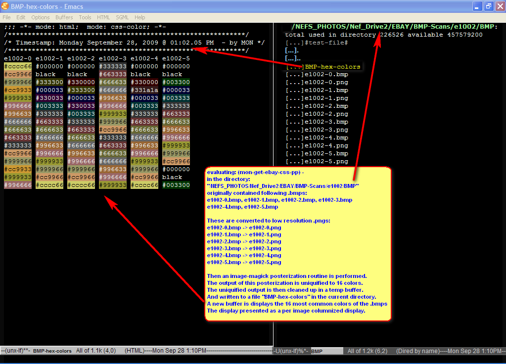 directory-and-hex-colors-annotated