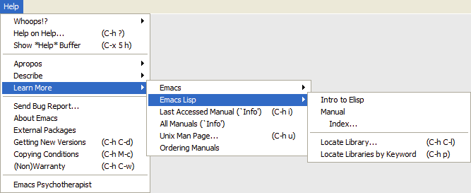 drew-emacs-help-learn-lisp