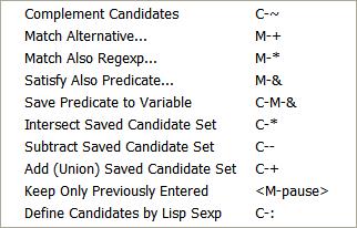 drew-emacs-i-Minibuf-Candidate_Set-menu.png