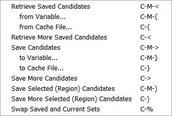 drew-emacs-i-Minibuf-Save-Retrieve-menu.png