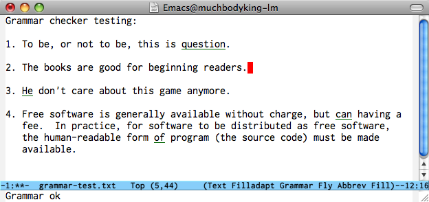 grammar-checker-2.png