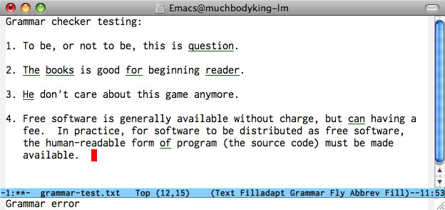 grammar-checker.png