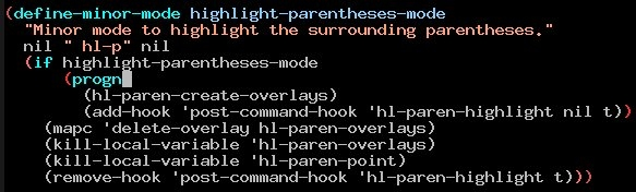 highlight-parentheses-el-screenshot