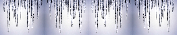 Image result for icicles
