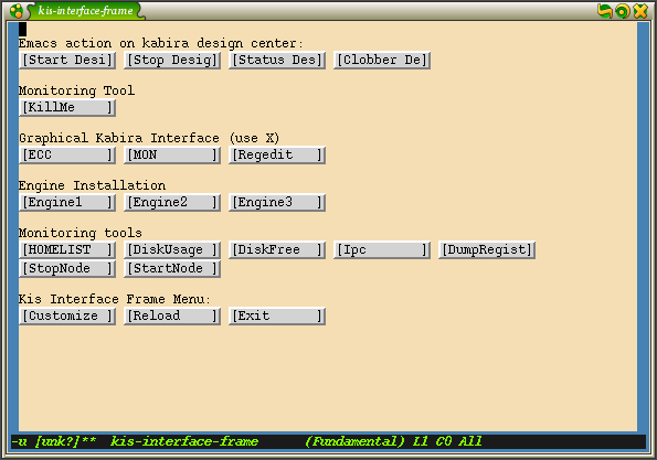 kis-interface-create-frame-5