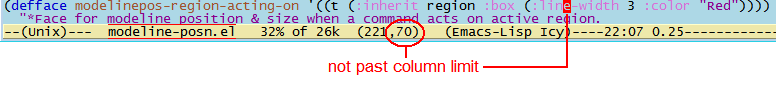 mode-line-col-limit-not-past