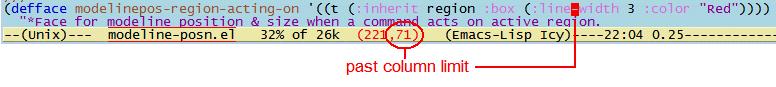 mode-line-col-limit-past