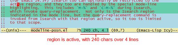 mode-line-region