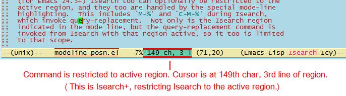 mode-line-region-restricted-cmd