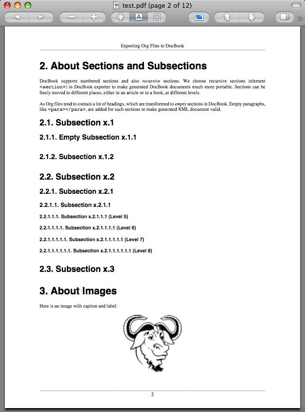 org-docbook-pdf-2.png