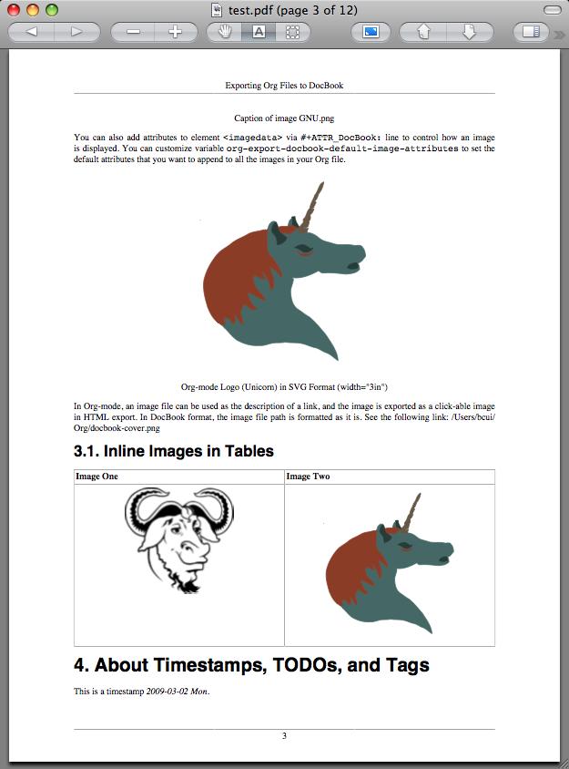 org-docbook-pdf-3.png