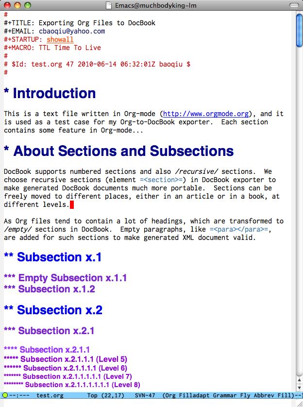 org-docbook.png