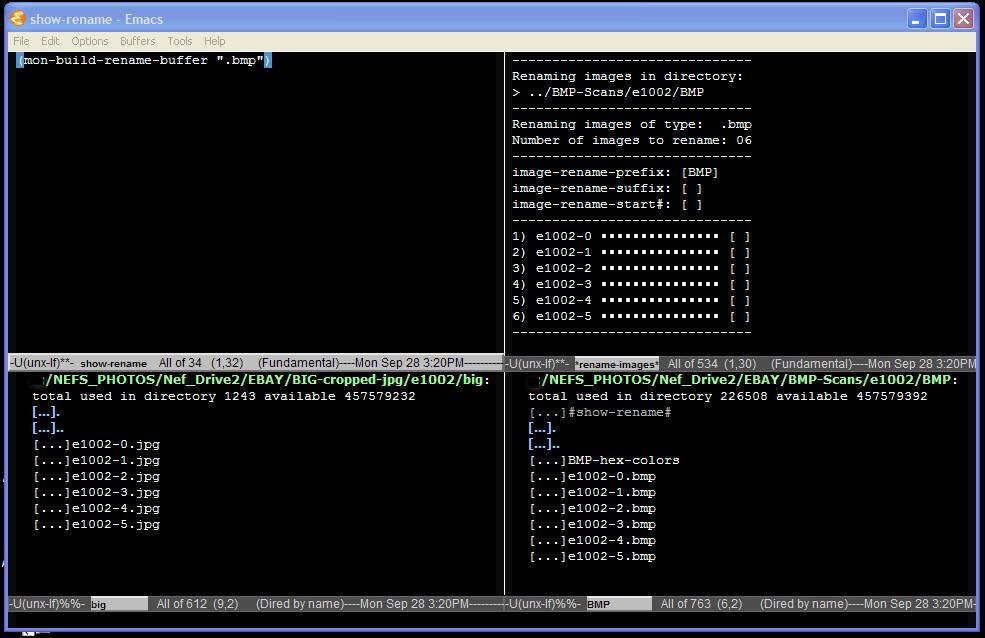 rename-utility-screenshot
