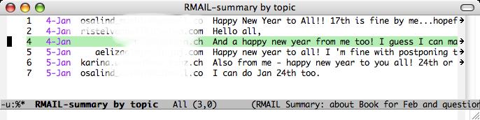 rmail_conversation_summary_screenshot