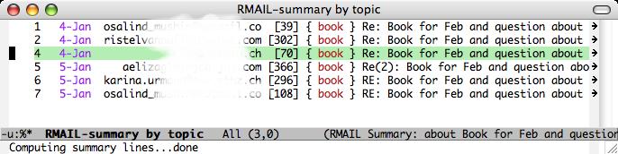 rmail_topic_summary_screenshot